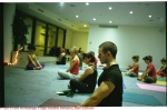 Om_Ashtanga_Yoga_Studio_Red_Edition-44