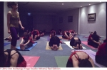 Om_Ashtanga_Yoga_Studio_Red_Edition-48