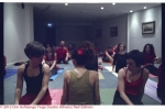 Om_Ashtanga_Yoga_Studio_Red_Edition-49