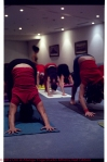 Om_Ashtanga_Yoga_Studio_Red_Edition-52
