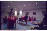 Om_Ashtanga_Yoga_Studio_Red_Edition-53