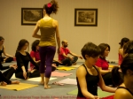 Om_Ashtanga_Yoga_Studio_Red_Edition-8