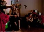 Kia_Naddermier's_workshop_Om_Ashtanga_Yoga_Studio_Athens-14