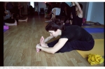 Mysore practice