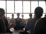 Pranayama Class