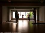 Ashtanga Yoga Memorial Day@Om Ashtanga Yoga Studio Athens-1