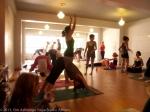 Ashtanga Yoga Memorial Day@Om Ashtanga Yoga Studio Athens-15