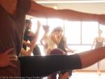 Ashtanga Yoga Memorial Day@Om Ashtanga Yoga Studio Athens-16