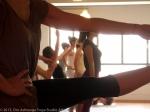 Ashtanga Yoga Memorial Day@Om Ashtanga Yoga Studio Athens-17