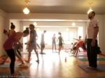 Ashtanga Yoga Memorial Day@Om Ashtanga Yoga Studio Athens-20