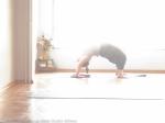 Ashtanga Yoga Memorial Day@Om Ashtanga Yoga Studio Athens-30