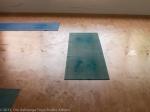 Ashtanga Yoga Memorial Day@Om Ashtanga Yoga Studio Athens-31