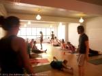 Ashtanga Yoga Memorial Day@Om Ashtanga Yoga Studio Athens-6