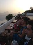 Om_Ashtanga_Yoga_Studio_Athens_Amorgos_2013_09