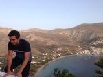 Om_Ashtanga_Yoga_Studio_Athens_Amorgos_2013_10