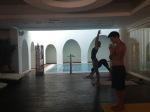 Om_Ashtanga_Yoga_Studio_Athens_Amorgos_2013_106