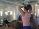 Om_Ashtanga_Yoga_Studio_Athens_Amorgos_2013_107