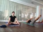 Om_Ashtanga_Yoga_Studio_Athens_Amorgos_2013_11