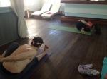 Om_Ashtanga_Yoga_Studio_Athens_Amorgos_2013_111