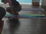 Om_Ashtanga_Yoga_Studio_Athens_Amorgos_2013_113