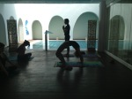Om_Ashtanga_Yoga_Studio_Athens_Amorgos_2013_115
