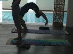 Om_Ashtanga_Yoga_Studio_Athens_Amorgos_2013_116