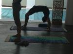 Om_Ashtanga_Yoga_Studio_Athens_Amorgos_2013_117