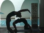 Om_Ashtanga_Yoga_Studio_Athens_Amorgos_2013_118