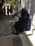 Om_Ashtanga_Yoga_Studio_Athens_Amorgos_2013_125