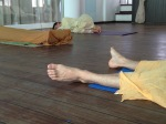 Om_Ashtanga_Yoga_Studio_Athens_Amorgos_2013_13