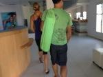 Om_Ashtanga_Yoga_Studio_Athens_Amorgos_2013_132