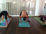 Om_Ashtanga_Yoga_Studio_Athens_Amorgos_2013_134