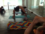 Om_Ashtanga_Yoga_Studio_Athens_Amorgos_2013_135