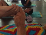 Om_Ashtanga_Yoga_Studio_Athens_Amorgos_2013_136