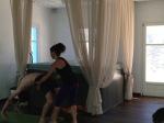 Om_Ashtanga_Yoga_Studio_Athens_Amorgos_2013_140