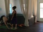Om_Ashtanga_Yoga_Studio_Athens_Amorgos_2013_141