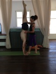 Om_Ashtanga_Yoga_Studio_Athens_Amorgos_2013_142
