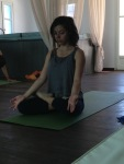 Om_Ashtanga_Yoga_Studio_Athens_Amorgos_2013_143