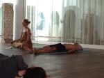Om_Ashtanga_Yoga_Studio_Athens_Amorgos_2013_144