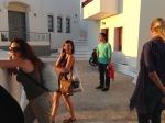 Om_Ashtanga_Yoga_Studio_Athens_Amorgos_2013_148