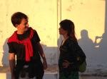 Om_Ashtanga_Yoga_Studio_Athens_Amorgos_2013_149