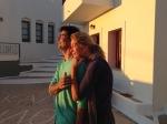 Om_Ashtanga_Yoga_Studio_Athens_Amorgos_2013_151