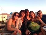 Om_Ashtanga_Yoga_Studio_Athens_Amorgos_2013_156