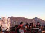 Om_Ashtanga_Yoga_Studio_Athens_Amorgos_2013_157