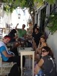 Om_Ashtanga_Yoga_Studio_Athens_Amorgos_2013_158