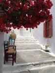Om_Ashtanga_Yoga_Studio_Athens_Amorgos_2013_159