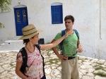 Om_Ashtanga_Yoga_Studio_Athens_Amorgos_2013_160