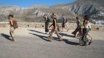 Om_Ashtanga_Yoga_Studio_Athens_Amorgos_2013_16