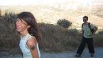 Om_Ashtanga_Yoga_Studio_Athens_Amorgos_2013_17
