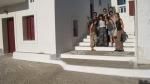 Om_Ashtanga_Yoga_Studio_Athens_Amorgos_2013_18